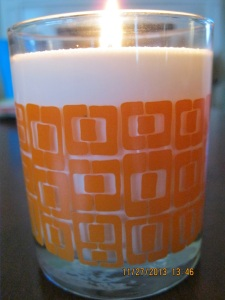 Redemption-Creations-candle