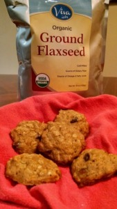 Viva Labs Ground Flaxseed Review